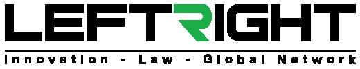 レフトライト国際法律事務所